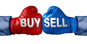 start up buy sell agreement